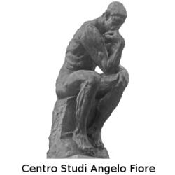 Angelo Fiore